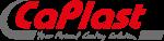 CaPlast - Dachzubehör und Dachbahnen - erhältlich bei MTA Dasing