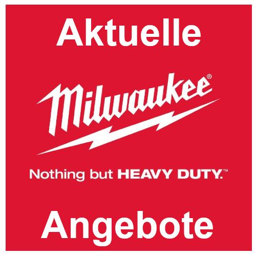 Milwaukee_angebote