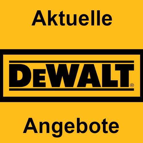 dewalt_angebote
