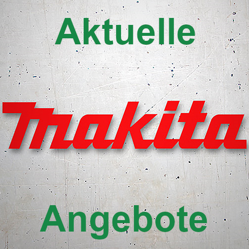 makita_angebote