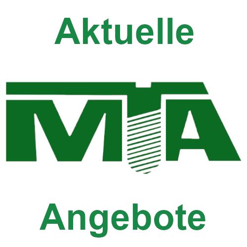 mta_angebote